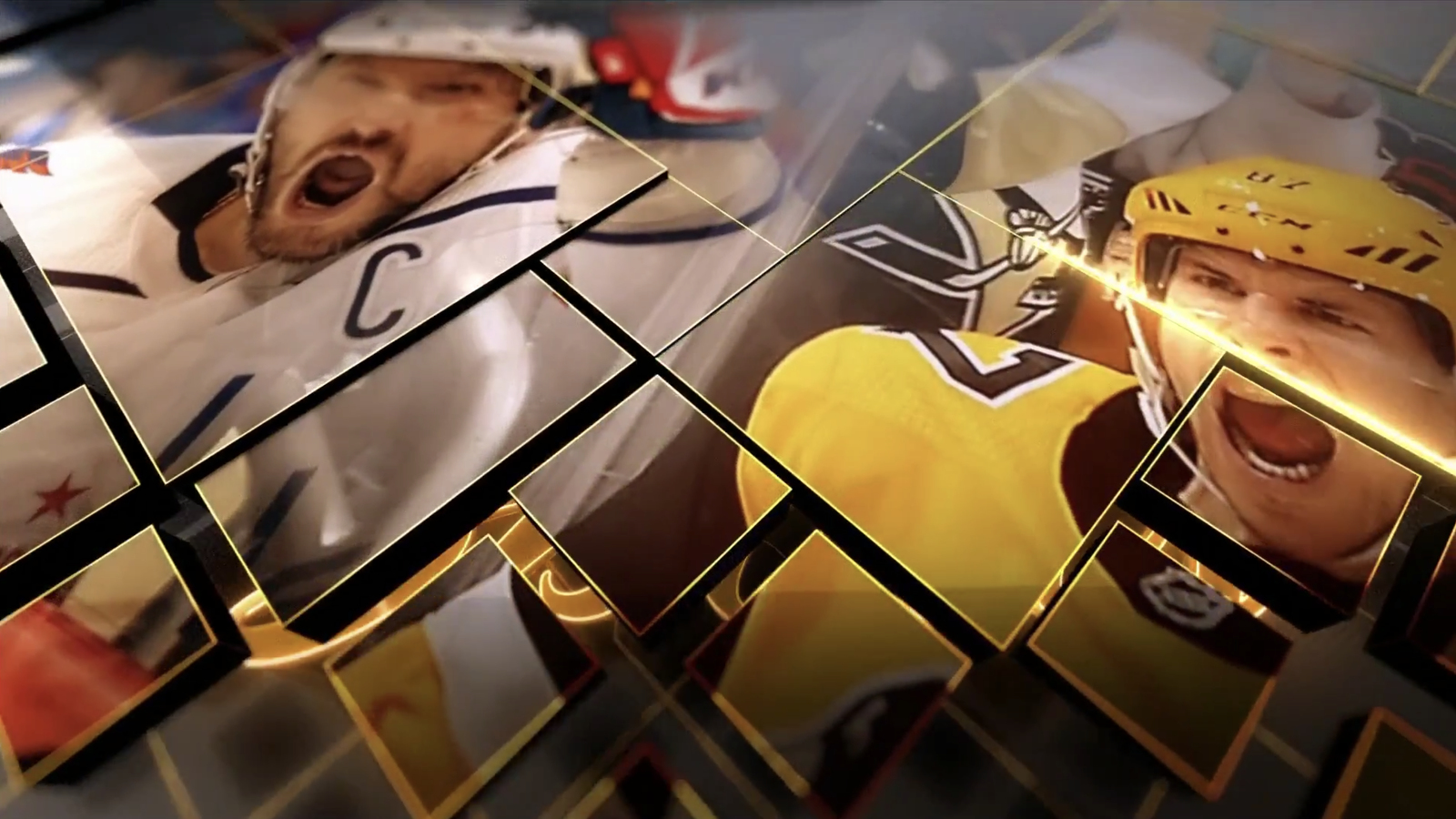 NCS_NHL-on-NBC_2019_Motion-Graphics_002