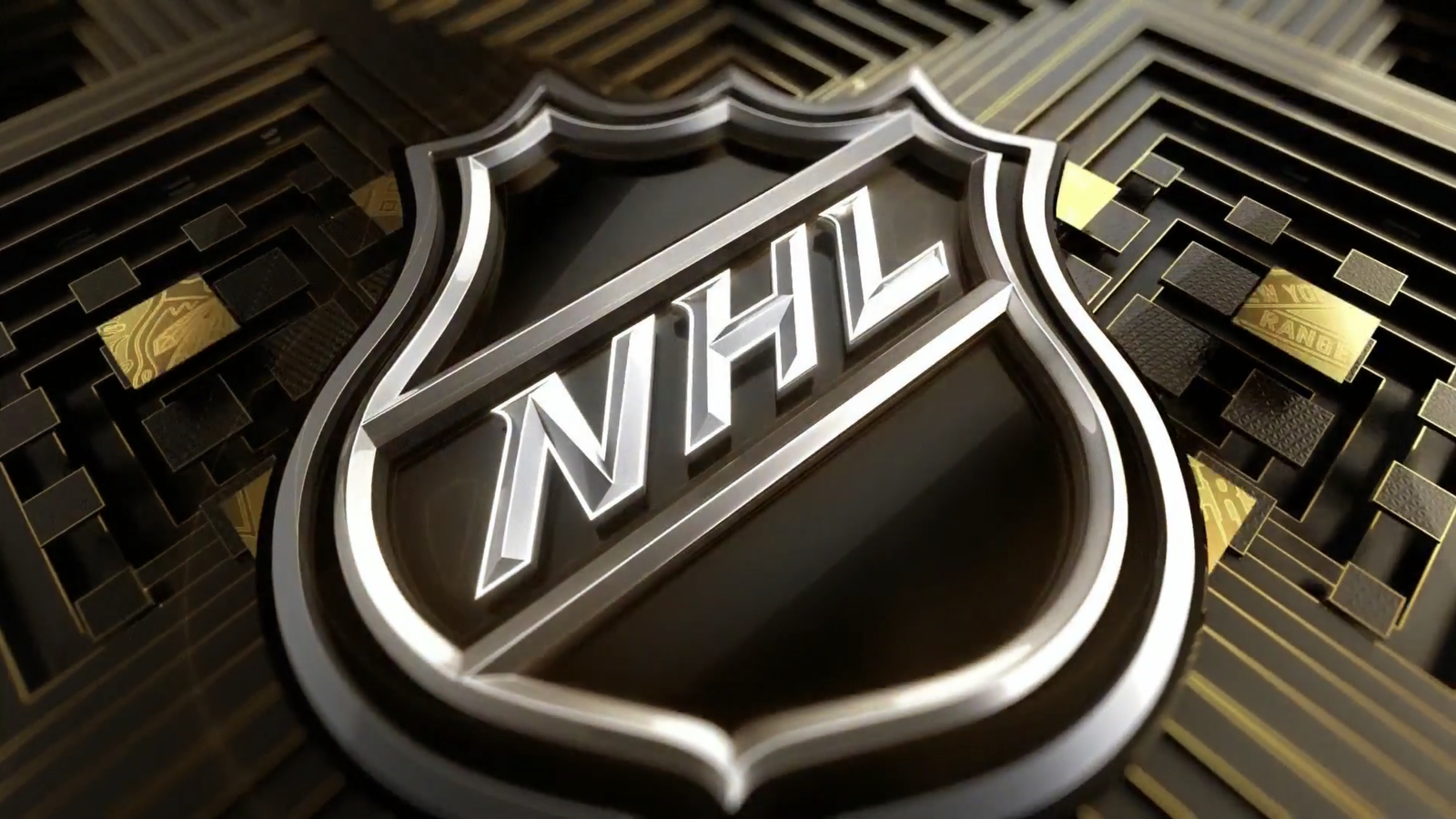 NCS_NHL-on-NBC_2019_Motion-Graphics_004