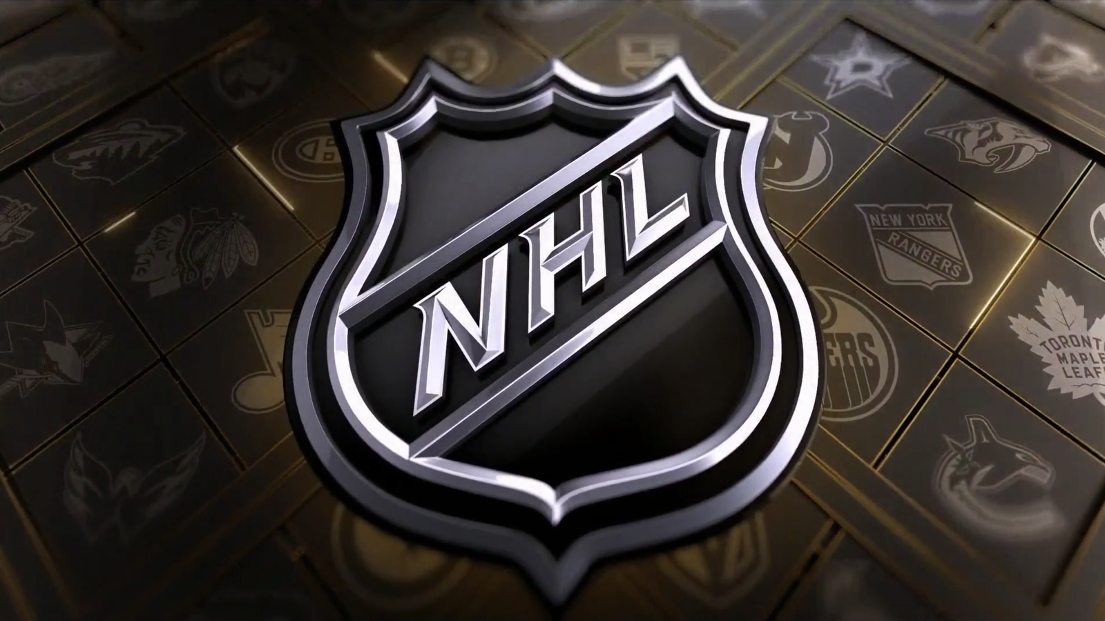 NCS_NHL-on-NBC_2019_Motion-Graphics_005