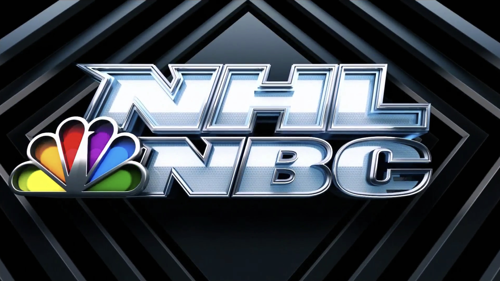 NCS_NHL-on-NBC_2019_Motion-Graphics_012