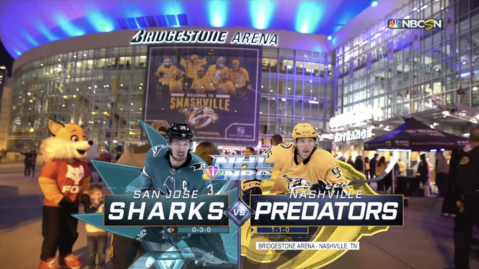 NCS_NHL-on-NBC_2019_Motion-Graphics_013