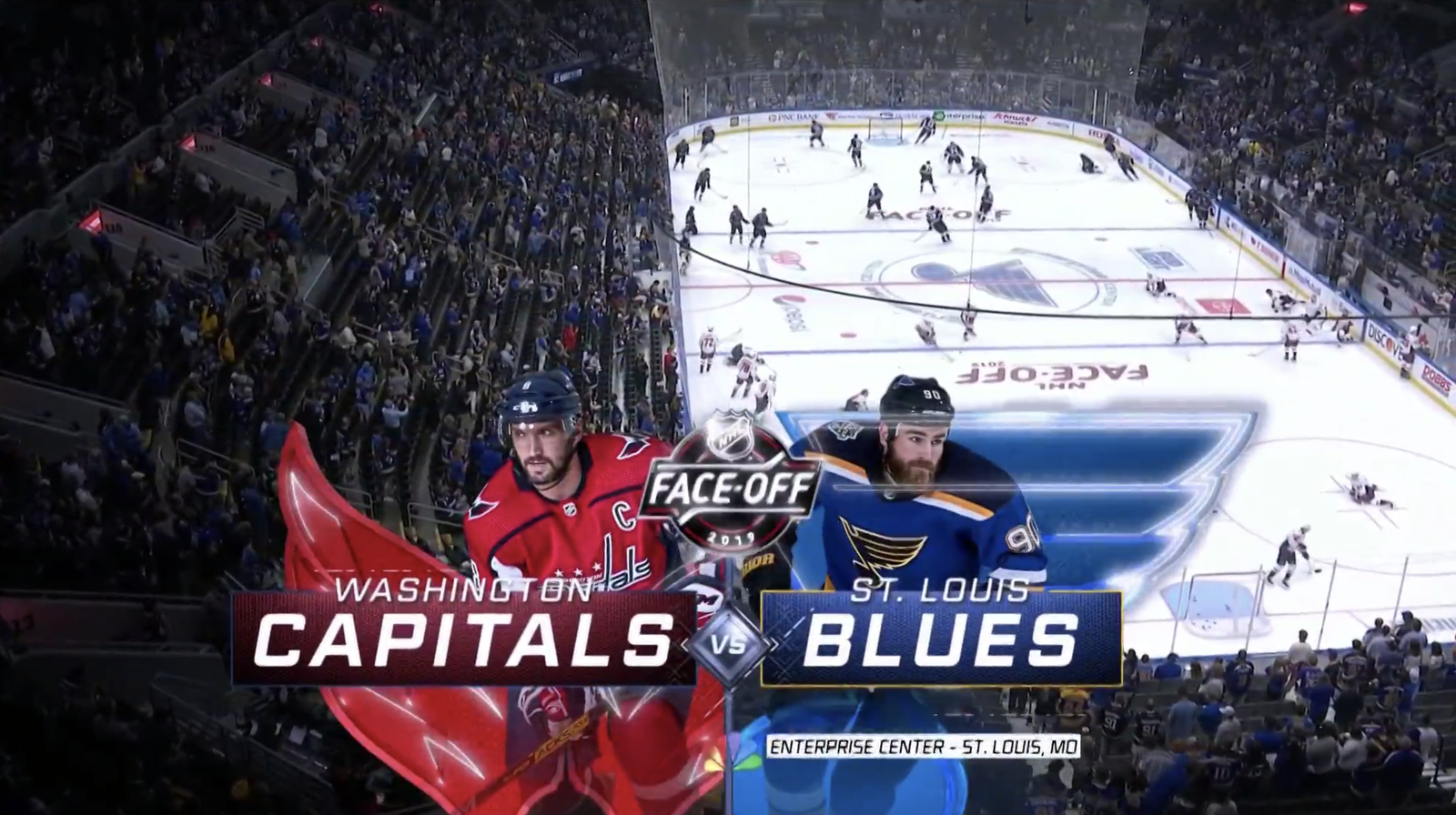 NCS_NHL-on-NBC_2019_Motion-Graphics_014