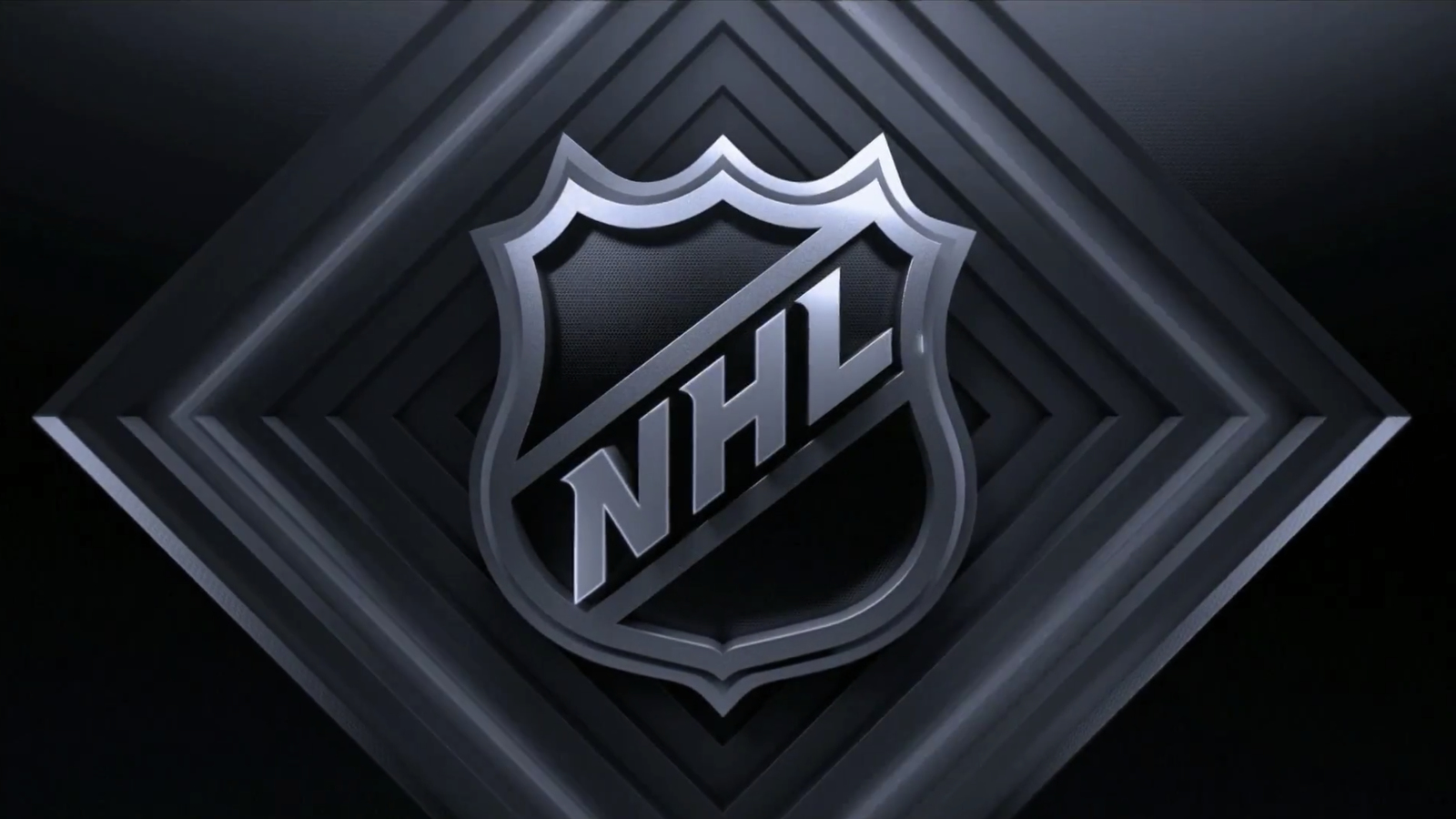 NCS_NHL-on-NBC_2019_Motion-Graphics_016