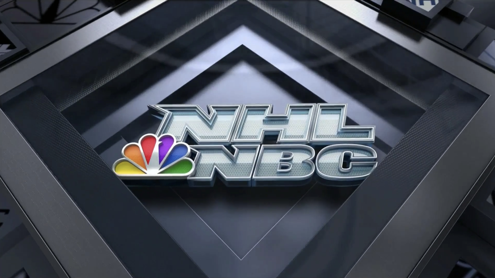 NCS_NHL-on-NBC_2019_Motion-Graphics_017