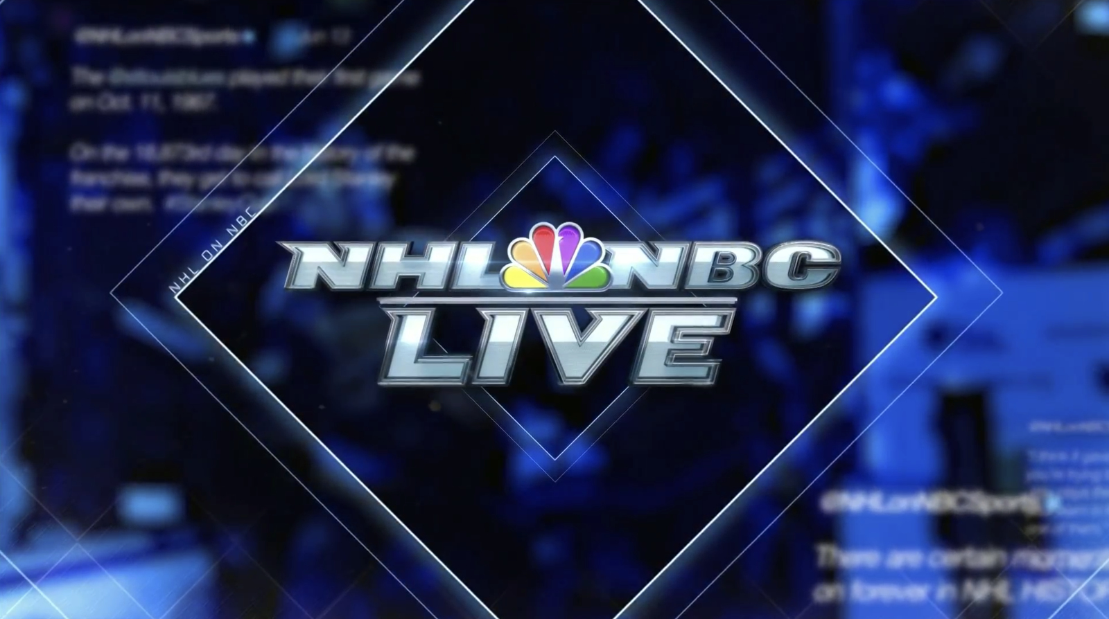 NCS_NHL-on-NBC_2019_Motion-Graphics_022