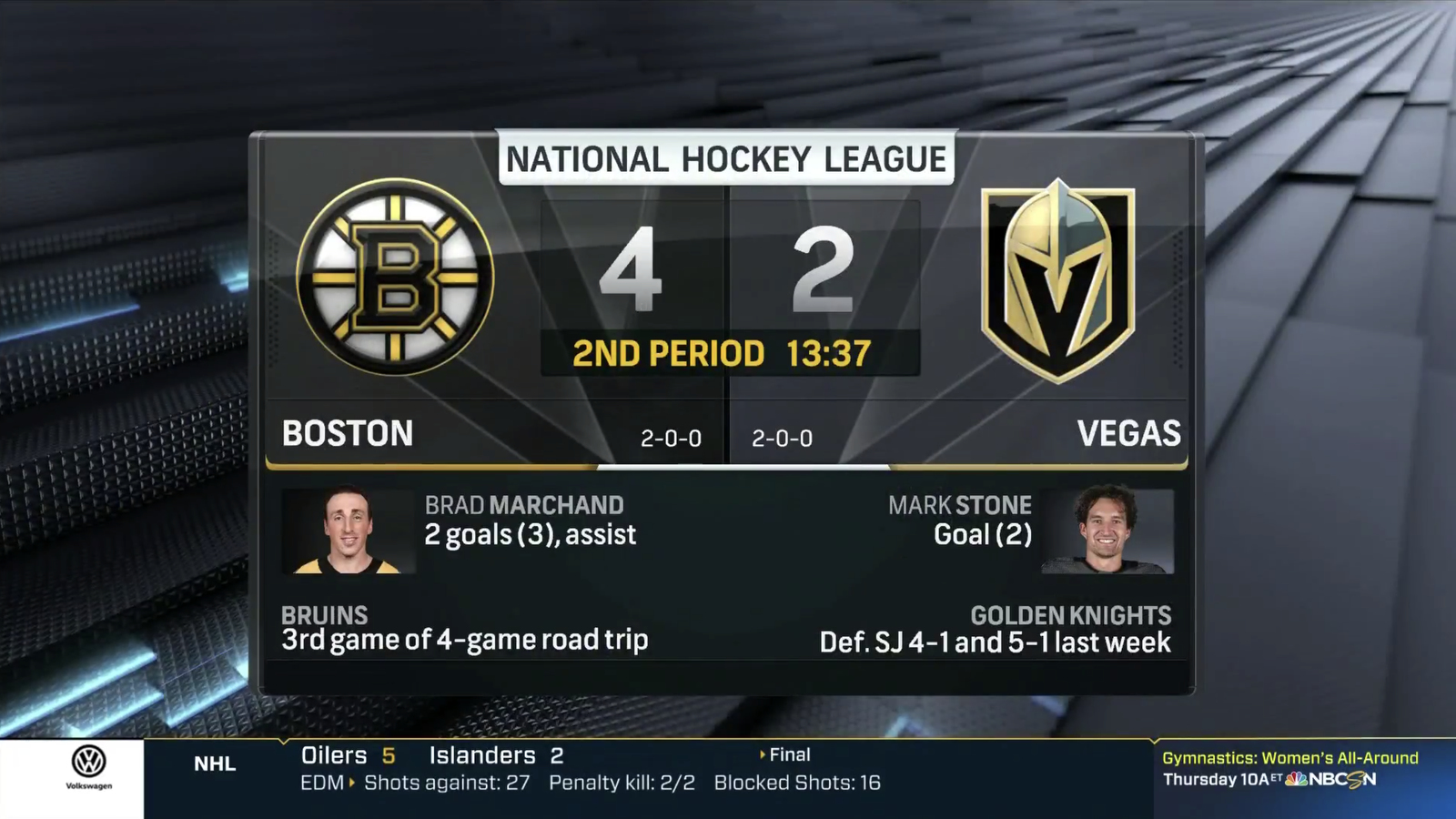 NCS_NHL-on-NBC_2019_Motion-Graphics_031