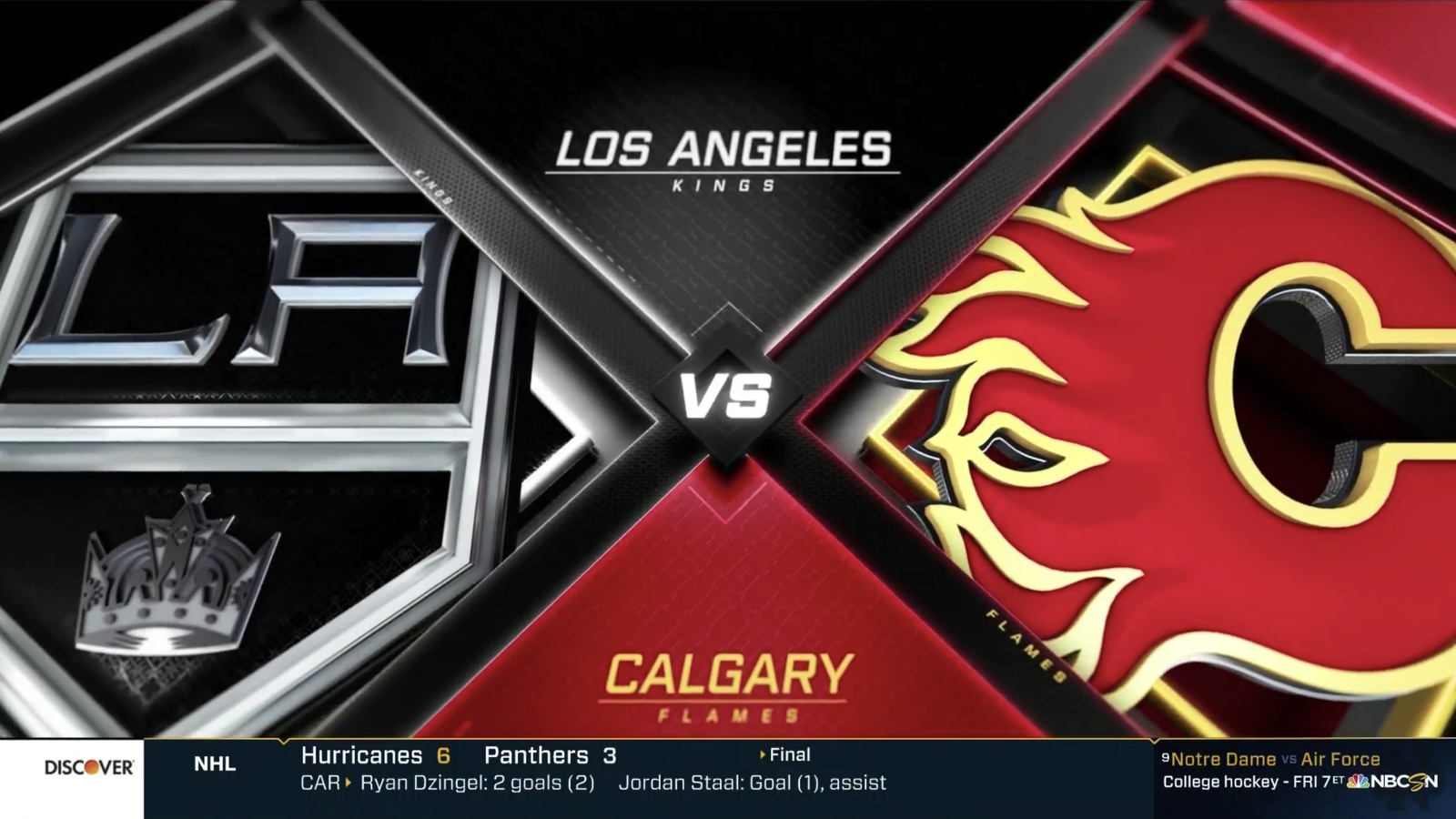 NCS_NHL-on-NBC_2019_Motion-Graphics_034