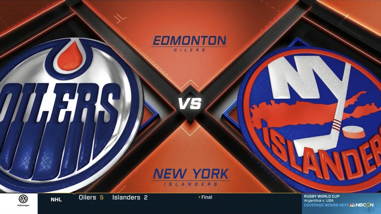 NCS_NHL-on-NBC_2019_Motion-Graphics_035