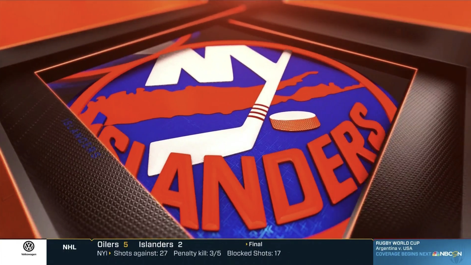 NCS_NHL-on-NBC_2019_Motion-Graphics_036