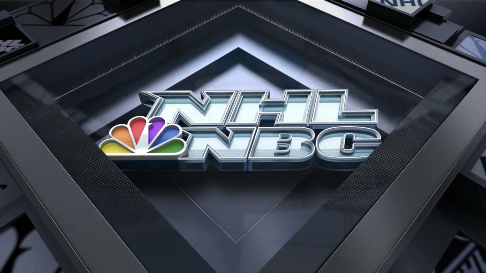 NCS_NHL-on-NBC_2019_Motion-Graphics_046