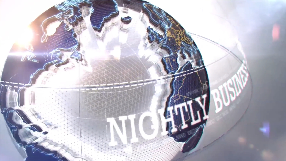 ncs_nightly-business-report_01