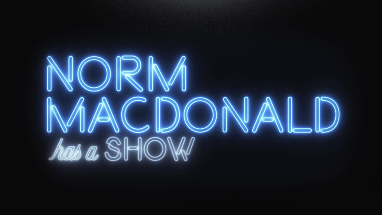 NCS_Netflix-Norm-MacDonald-Has-A-Show_0001