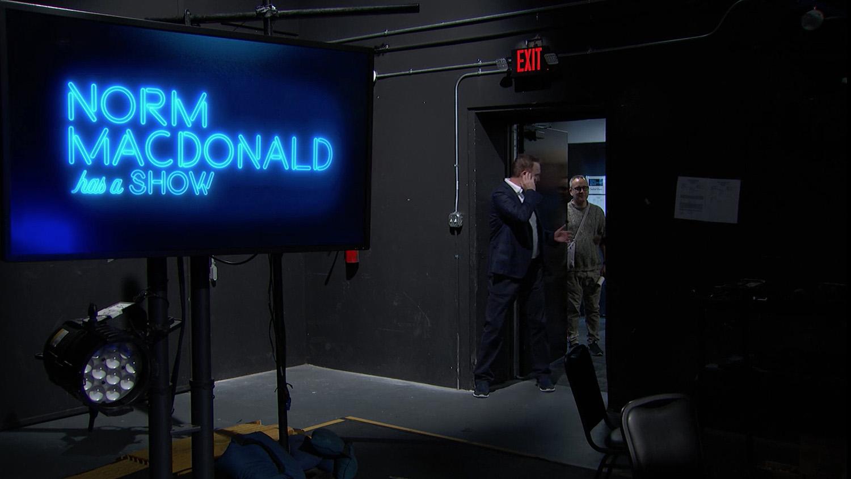 NCS_Netflix-Norm-MacDonald-Has-A-Show_0002