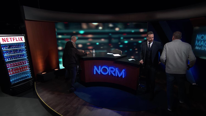 NCS_Netflix-Norm-MacDonald-Has-A-Show_0003