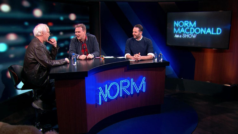 NCS_Netflix-Norm-MacDonald-Has-A-Show_0004