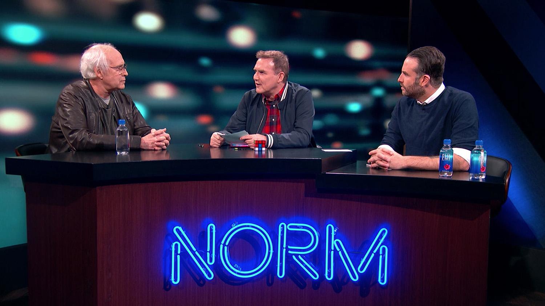NCS_Netflix-Norm-MacDonald-Has-A-Show_0005