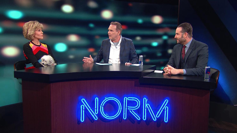 NCS_Netflix-Norm-MacDonald-Has-A-Show_0010