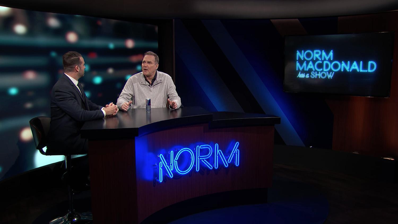 NCS_Netflix-Norm-MacDonald-Has-A-Show_0011