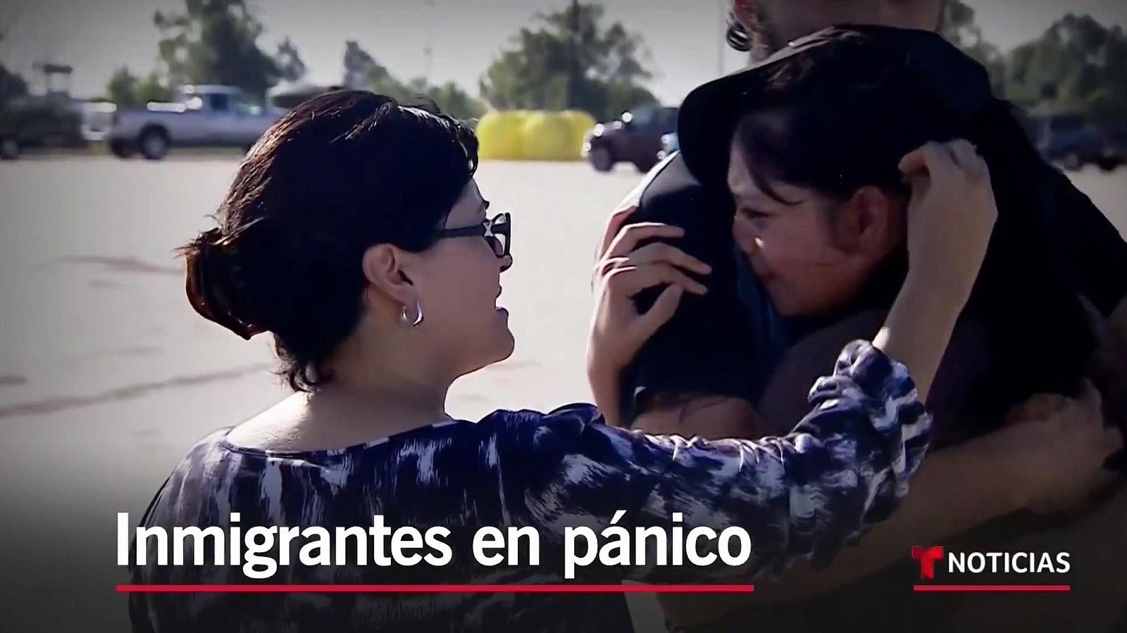 NCS_Noticias-Telemundo-Design_0001