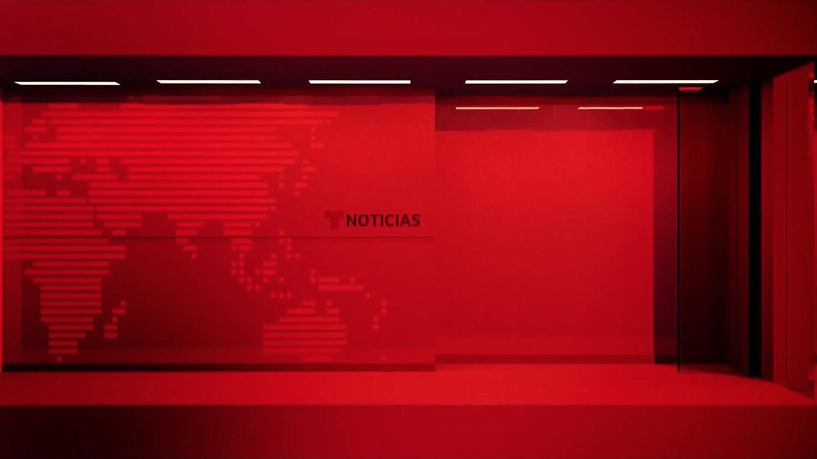 NCS_Noticias-Telemundo-Design_0002