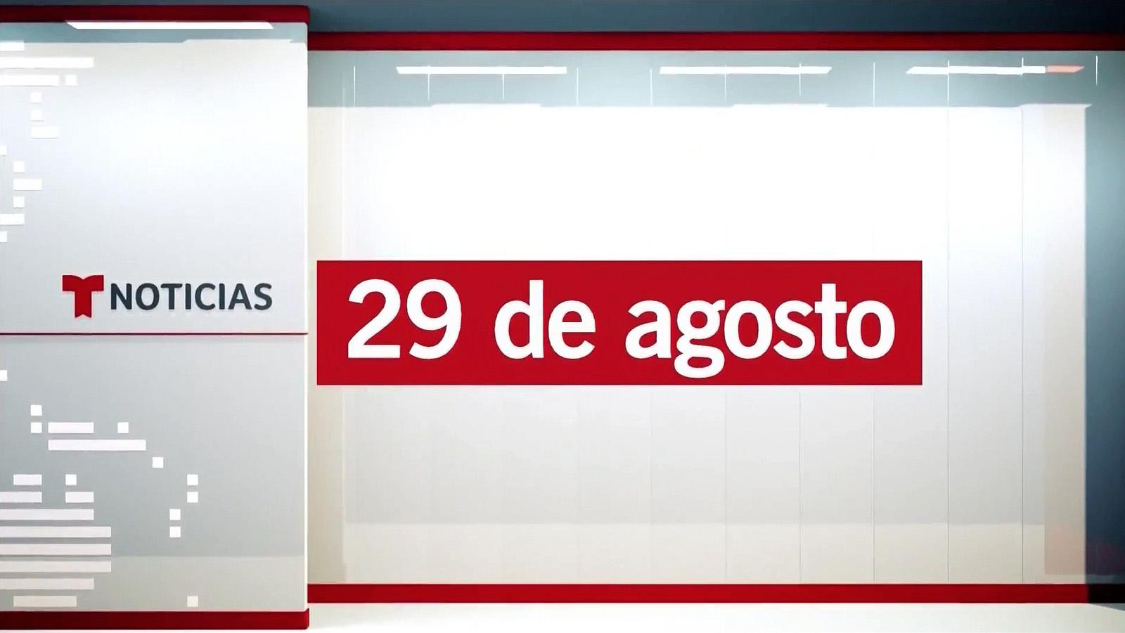 NCS_Noticias-Telemundo-Design_0003