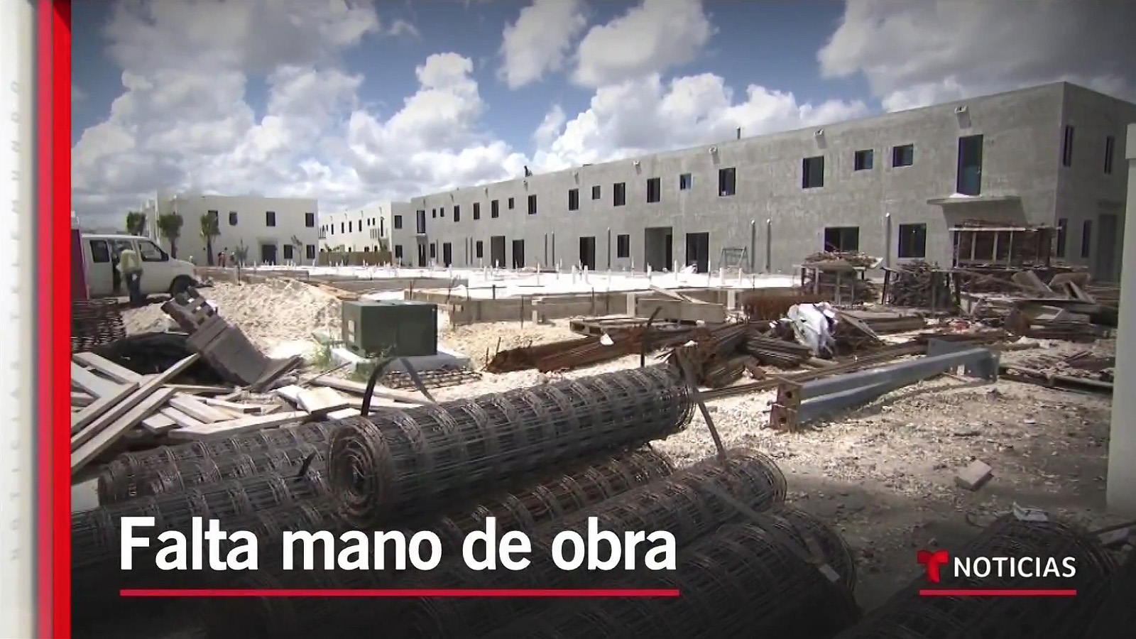 NCS_Noticias-Telemundo-Design_0004