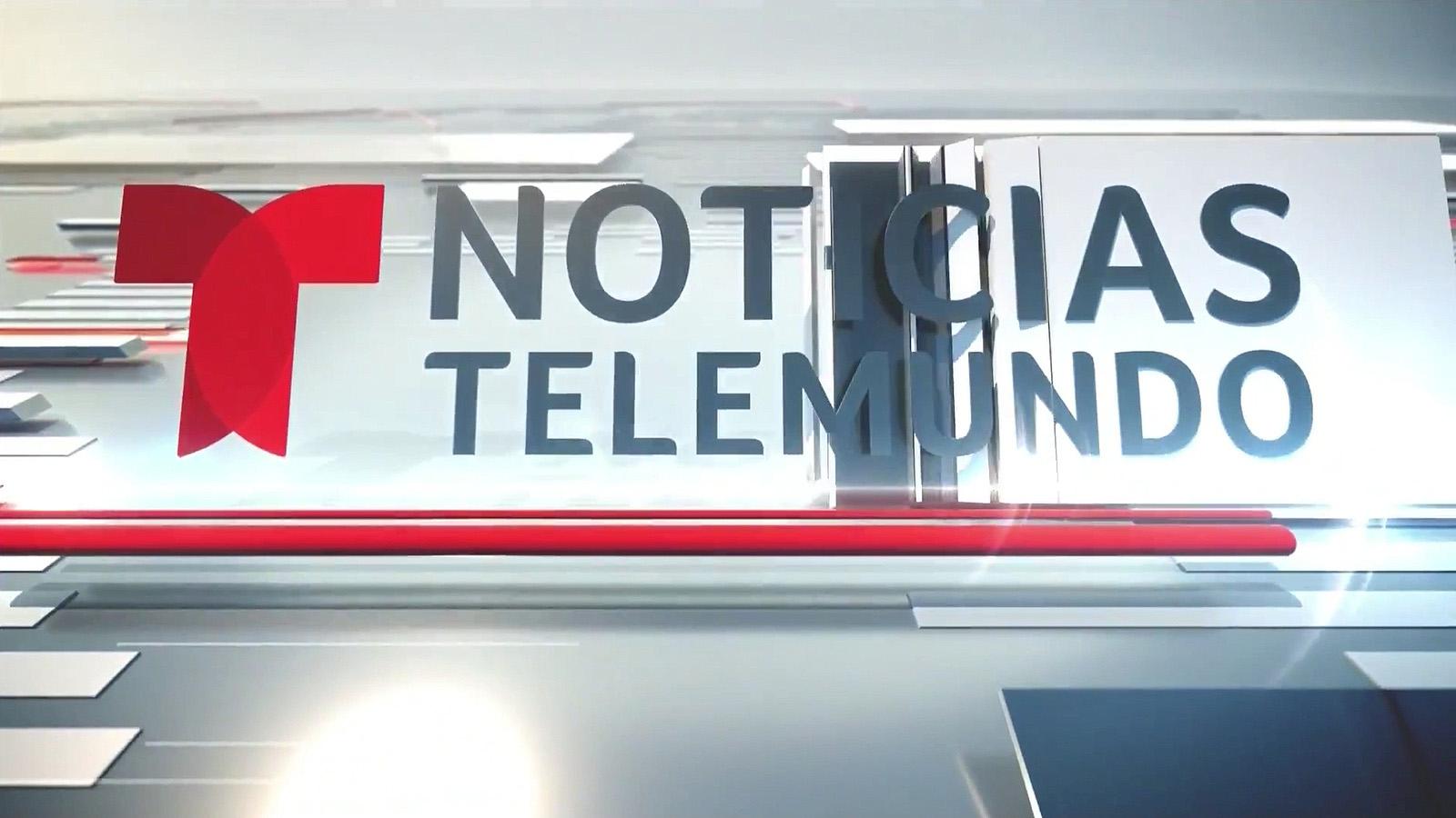 NCS_Noticias-Telemundo-Design_0009