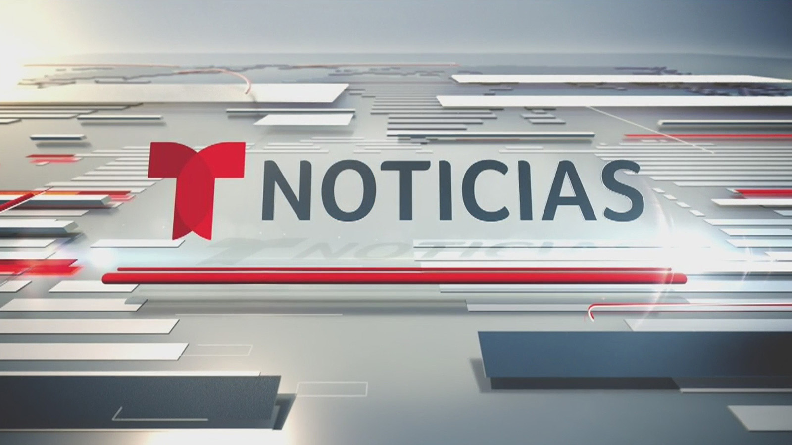NCS_Noticias-Telemundo-Design_0010