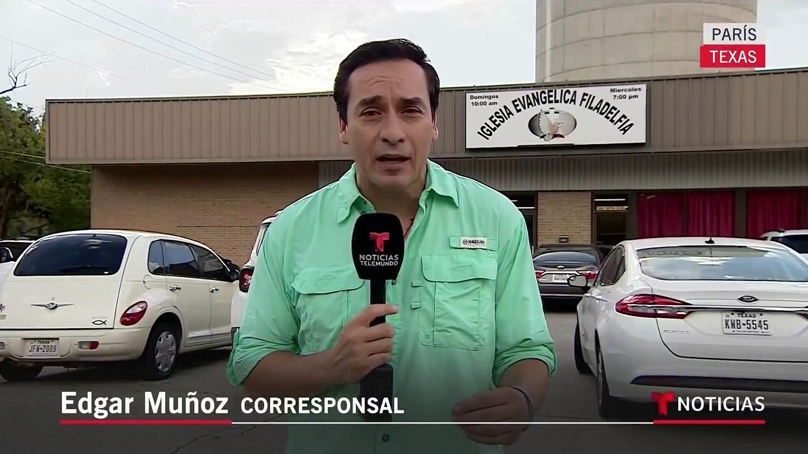 NCS_Noticias-Telemundo-Design_0012