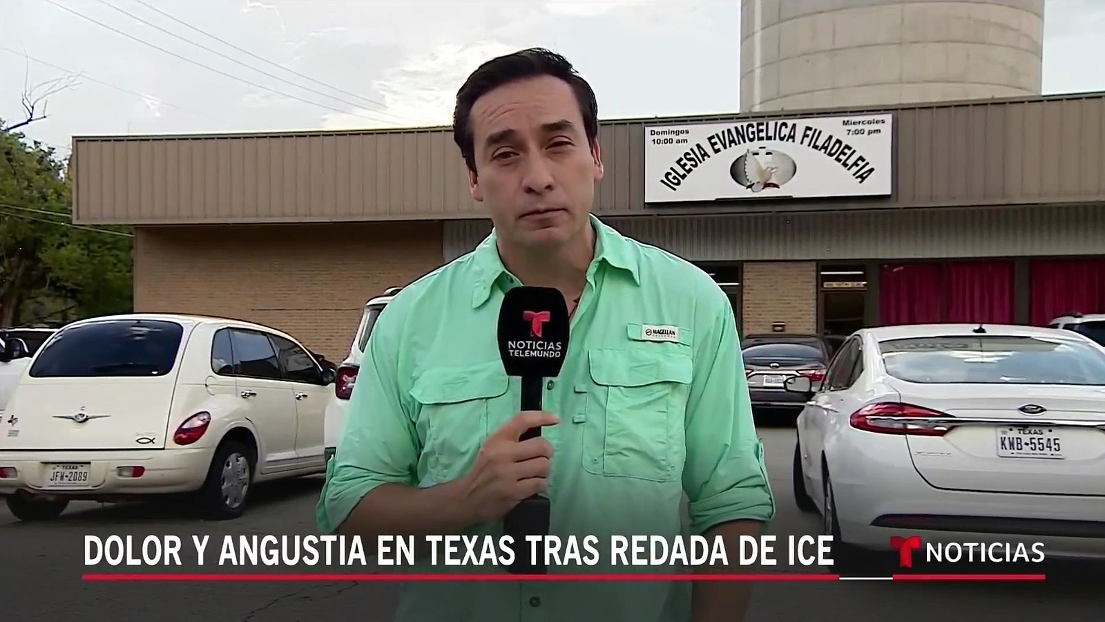 NCS_Noticias-Telemundo-Design_0013