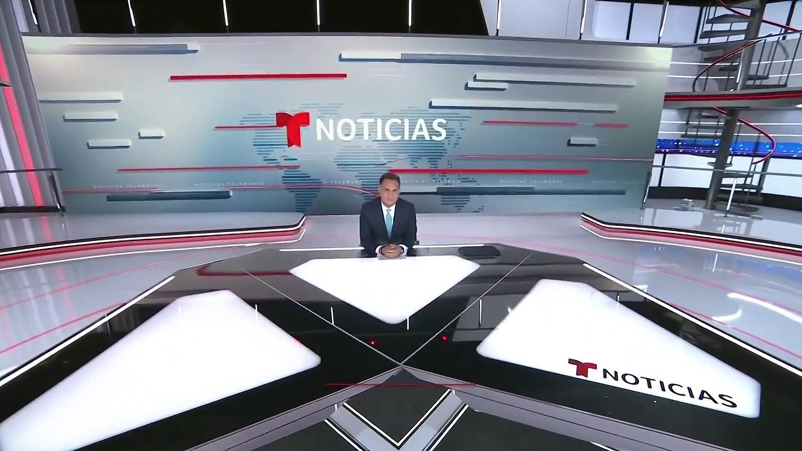 NCS_Noticias-Telemundo-Design_0014
