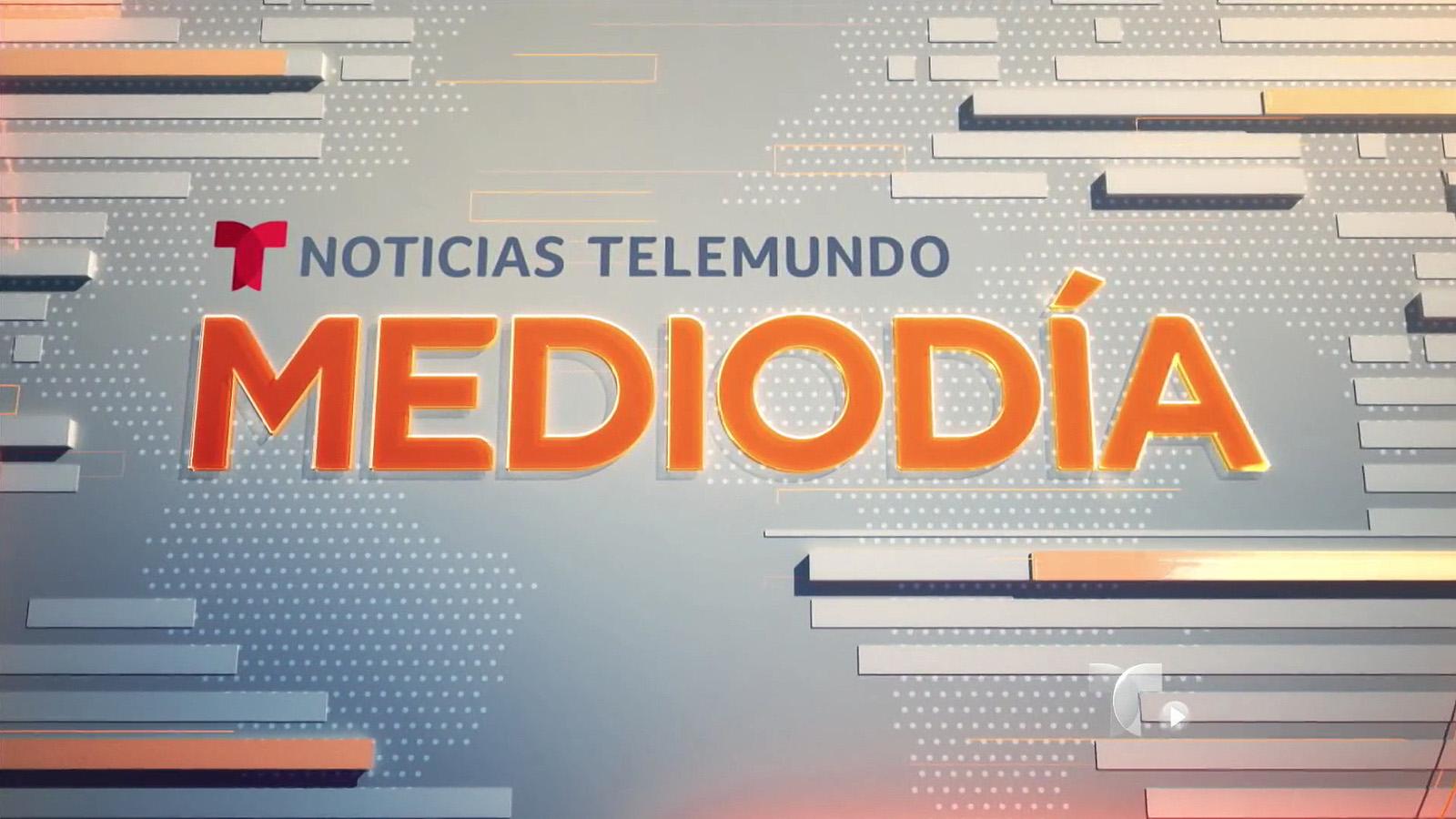 NCS_Noticias-Telemundo-Design_0020