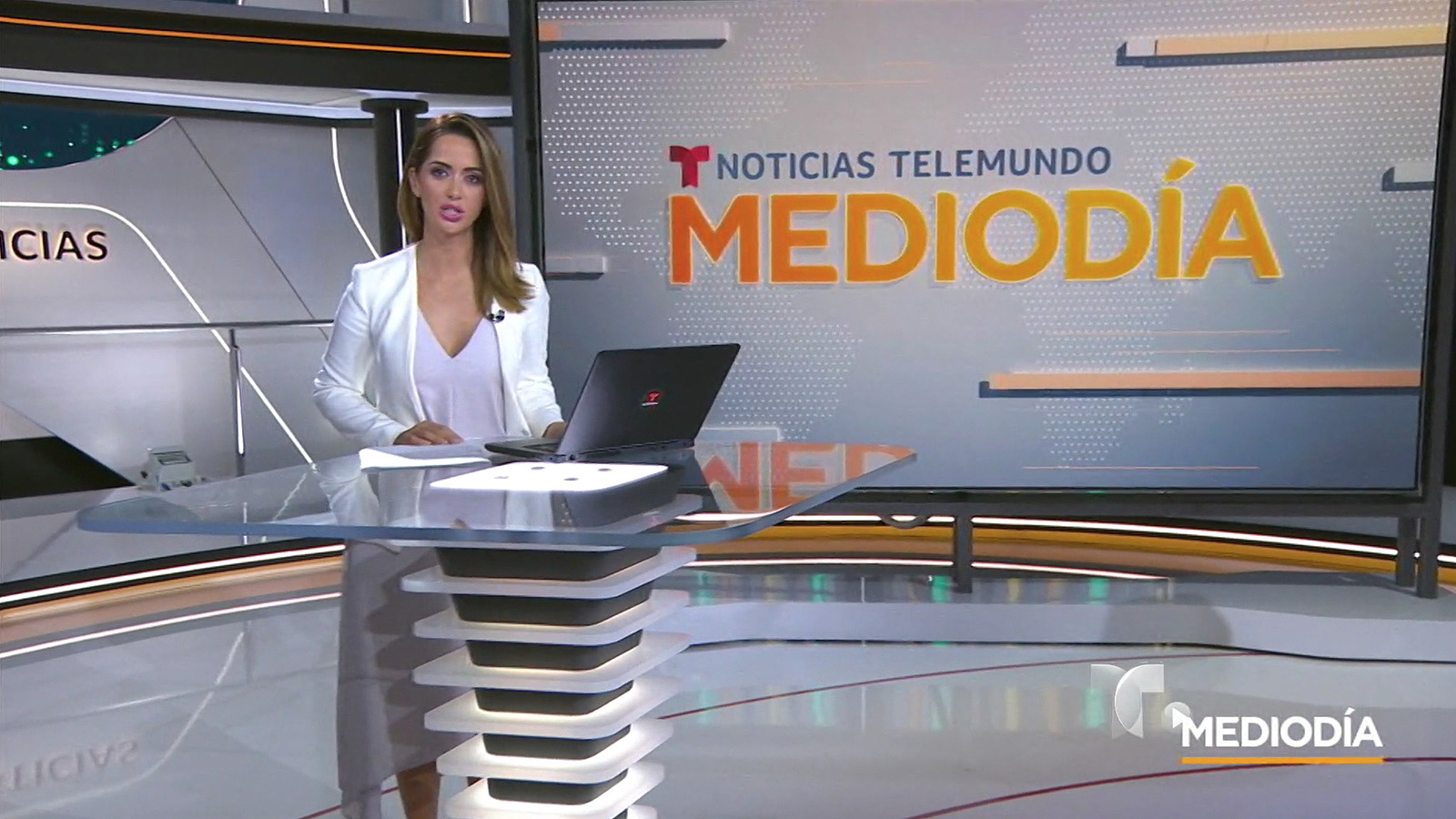 NCS_Noticias-Telemundo-Design_0021