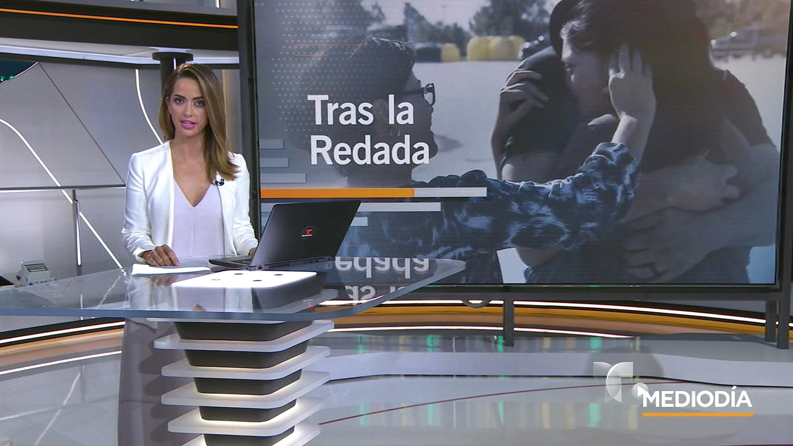 NCS_Noticias-Telemundo-Design_0022
