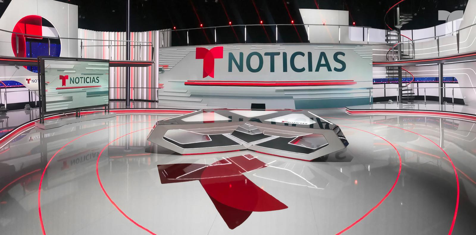ncs_noticias-telemundo-estudio-miami_0001
