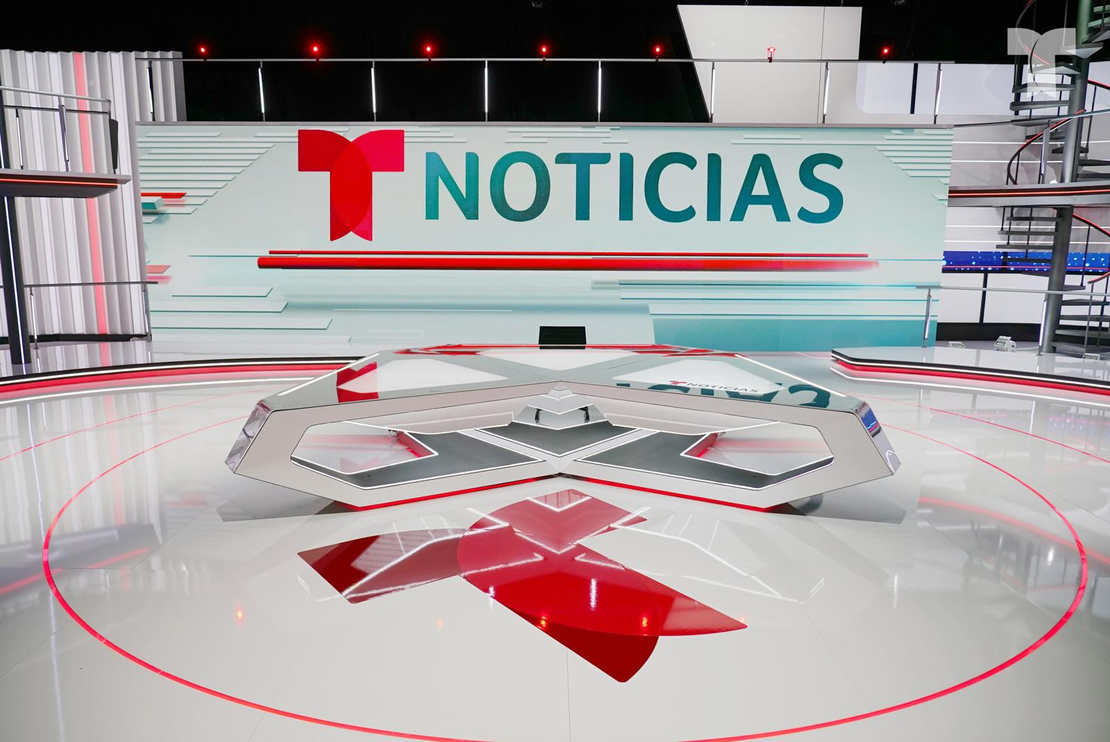 ncs_noticias-telemundo-estudio-miami_0002