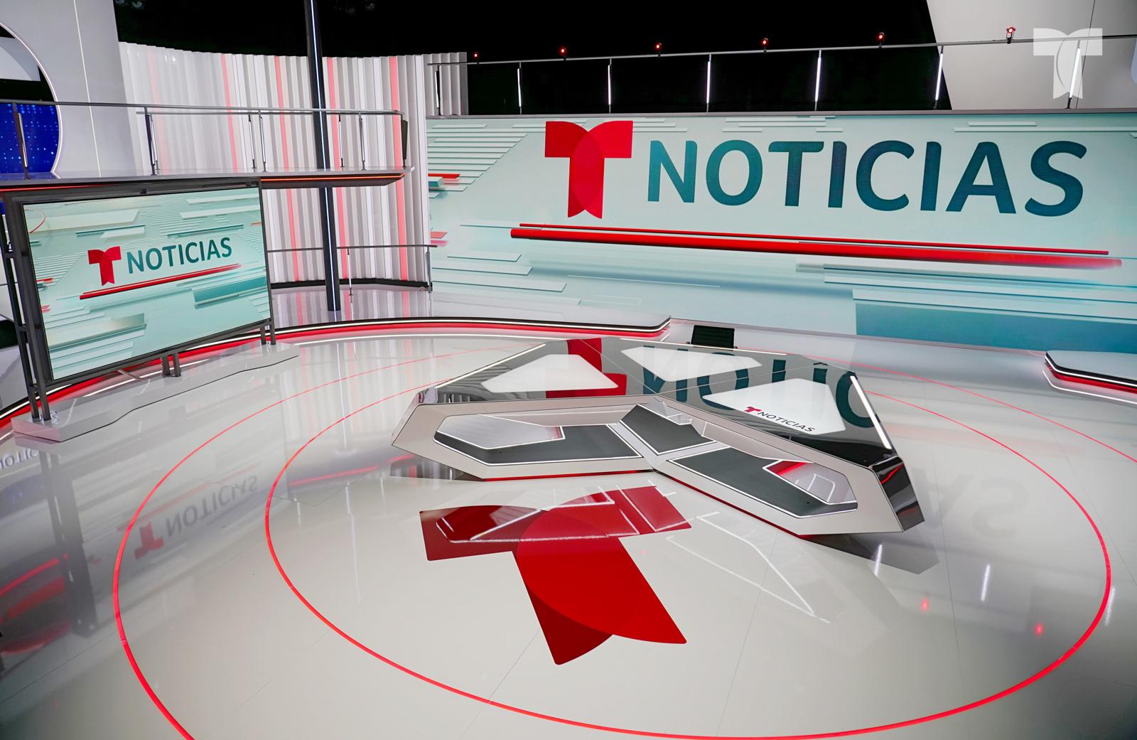 ncs_noticias-telemundo-estudio-miami_0003