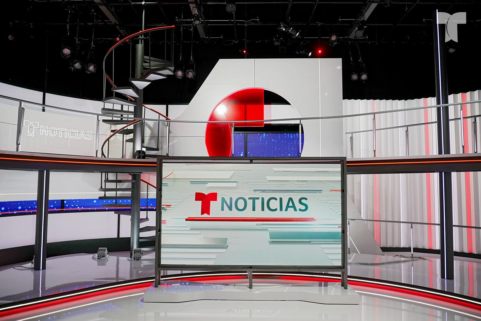 ncs_noticias-telemundo-estudio-miami_0004