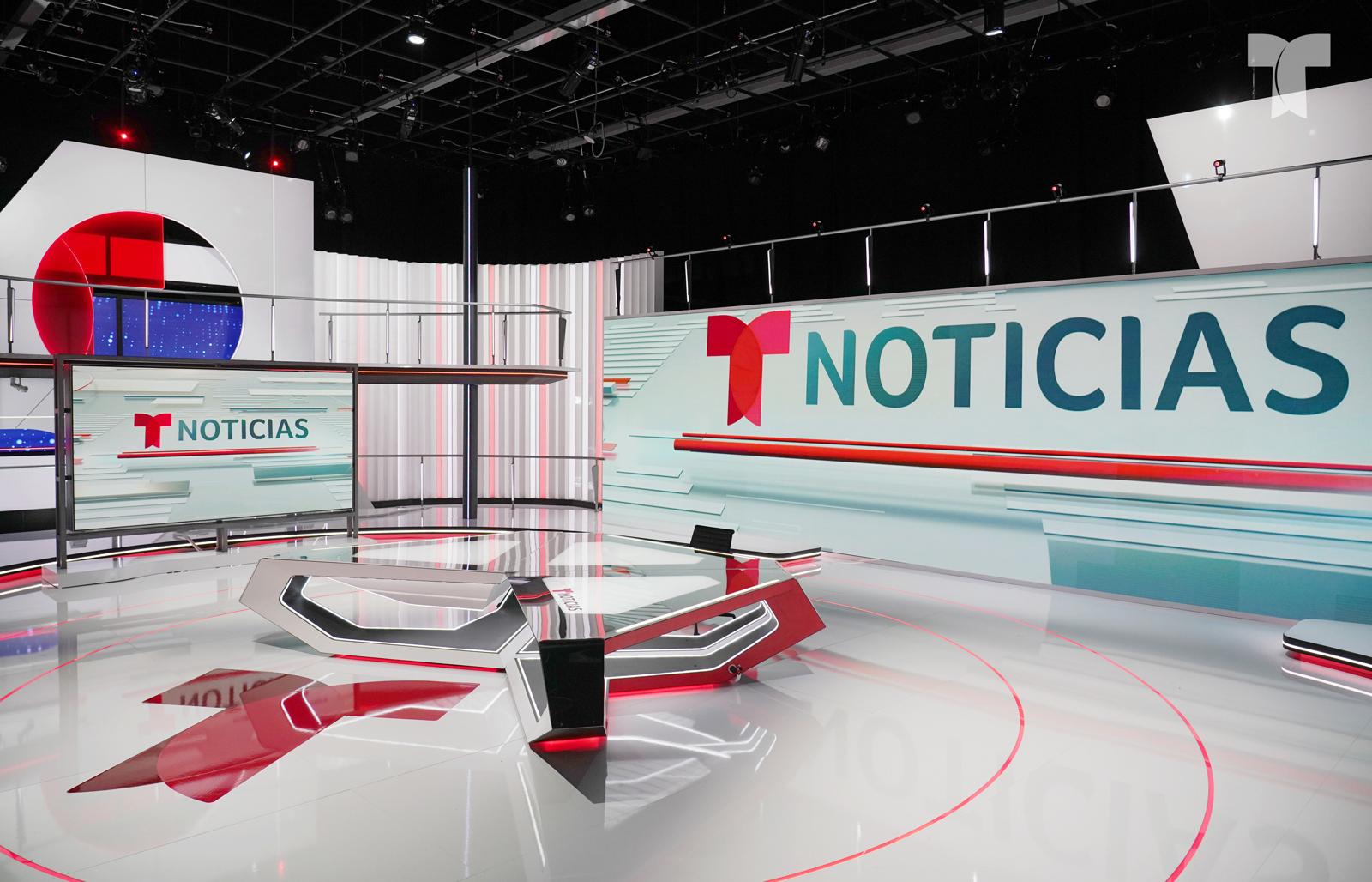 ncs_noticias-telemundo-estudio-miami_0005