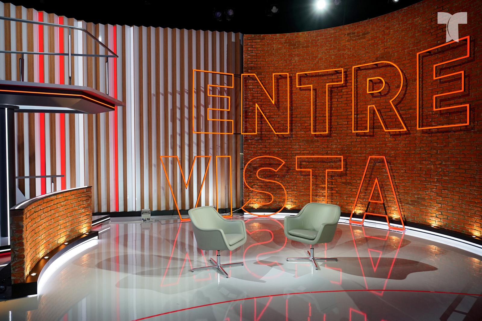 ncs_noticias-telemundo-estudio-miami_0006