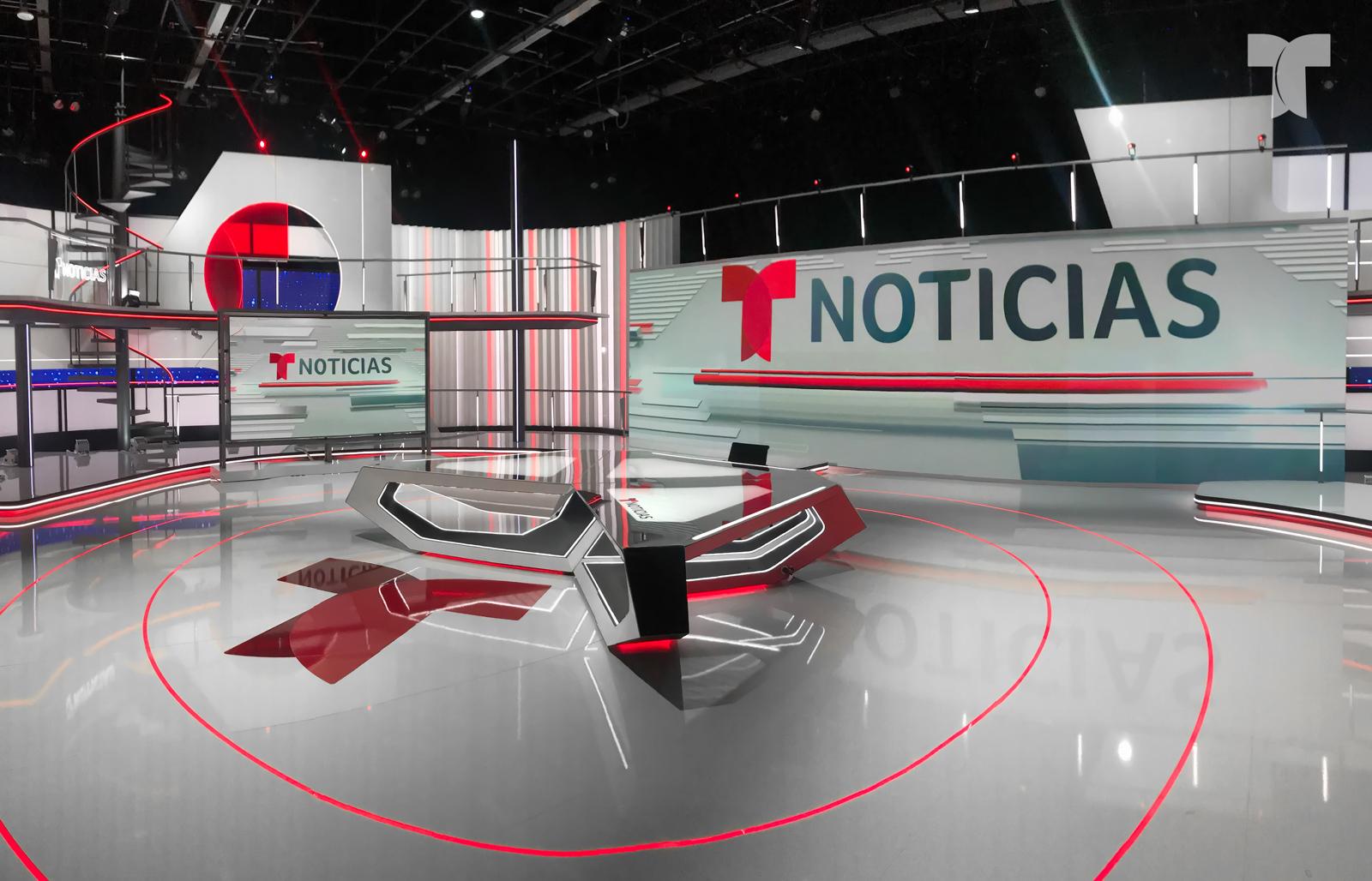 ncs_noticias-telemundo-estudio-miami_0007