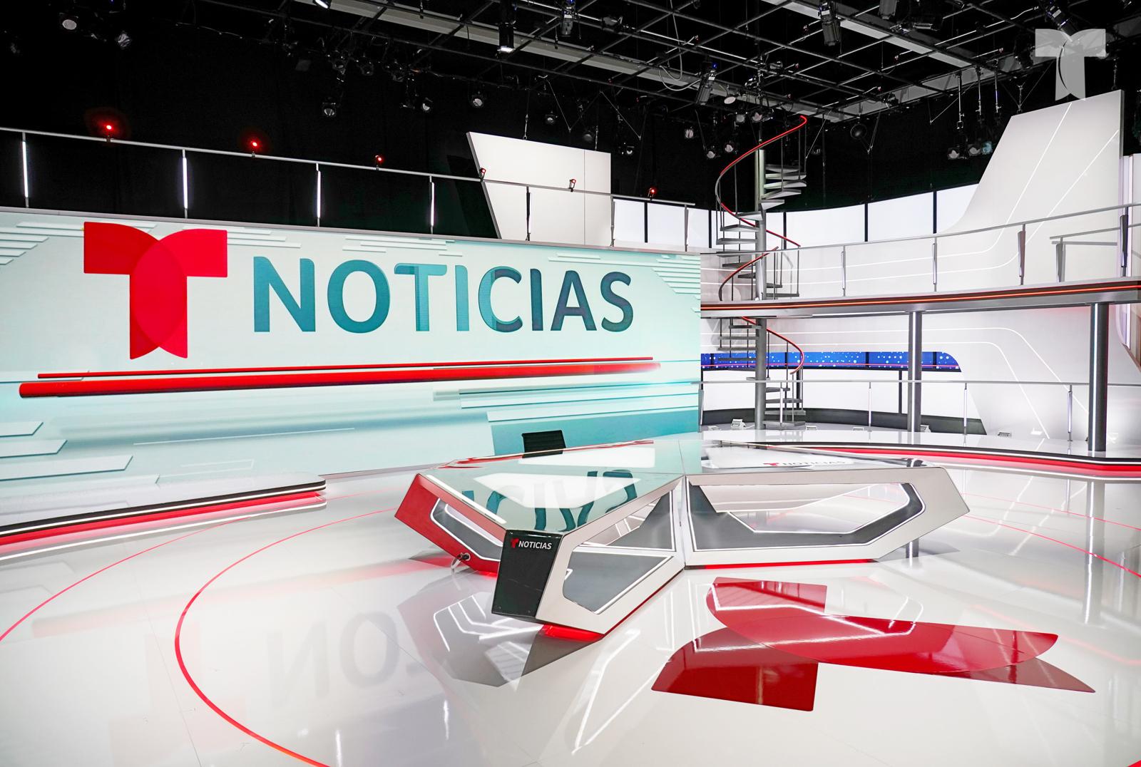 ncs_noticias-telemundo-estudio-miami_0009