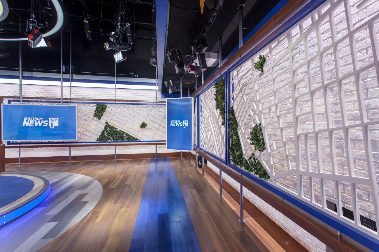 ncs_NY1-Studio-N_0005