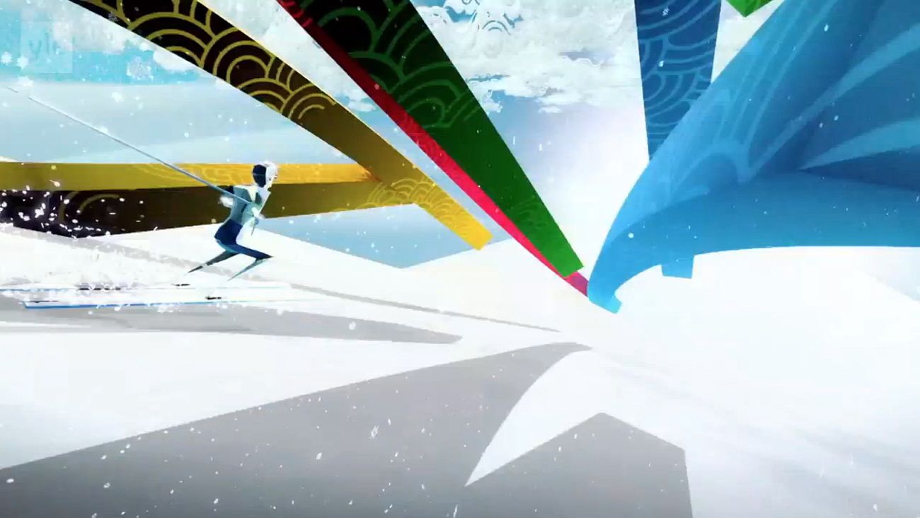 ncs_obs-pyeongchang-olympic-opening_0006