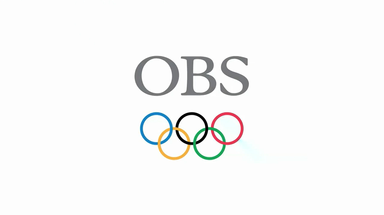 ncs_obs-pyeongchang-olympic-opening_0017