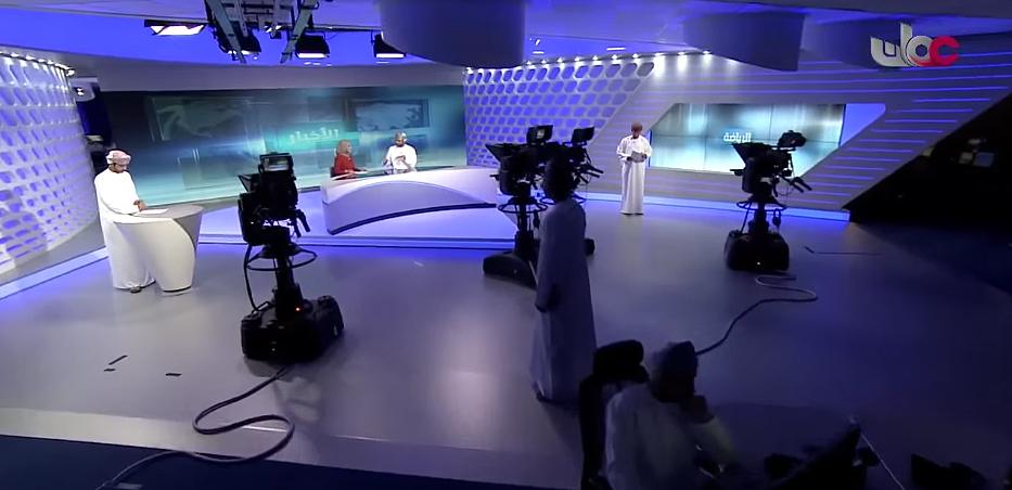 ncs_oman-tv_04