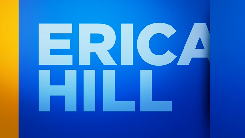 ncs_erica-hill-on-the-story_001