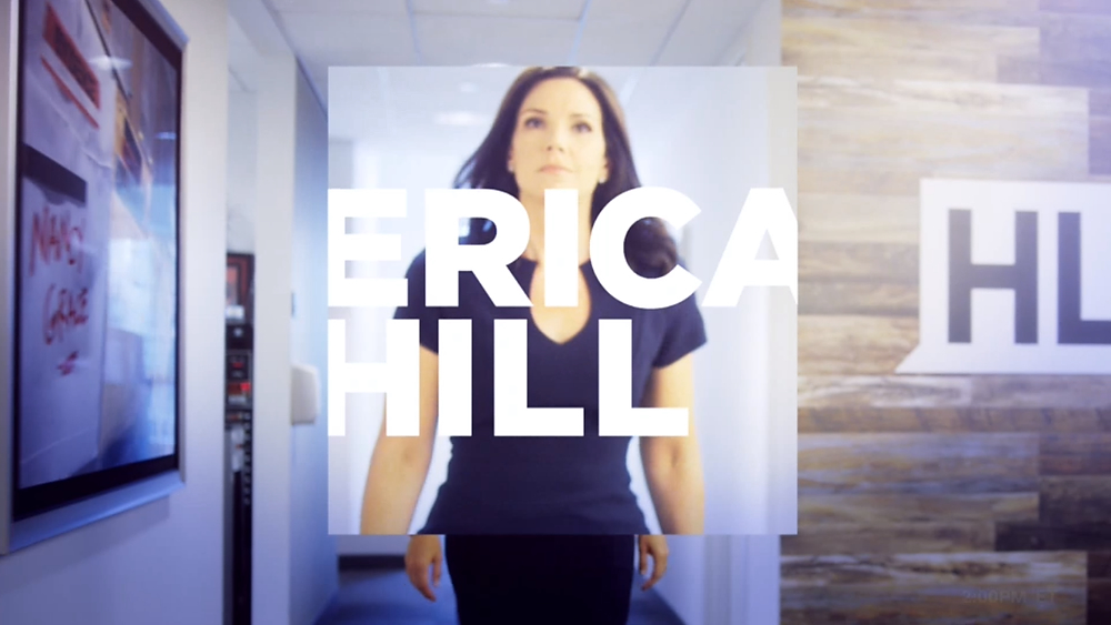 ncs_erica-hill-on-the-story_002