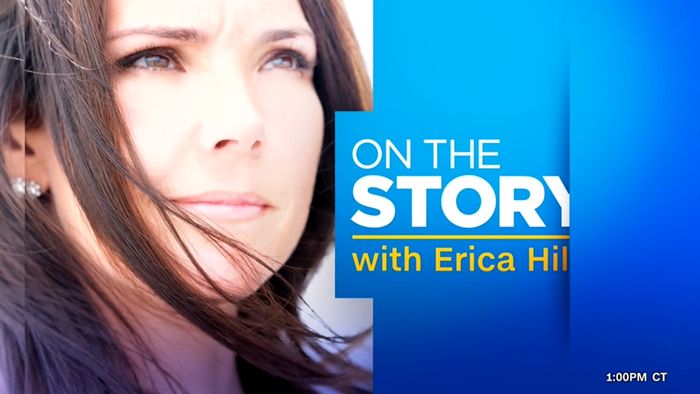 ncs_erica-hill-on-the-story_004