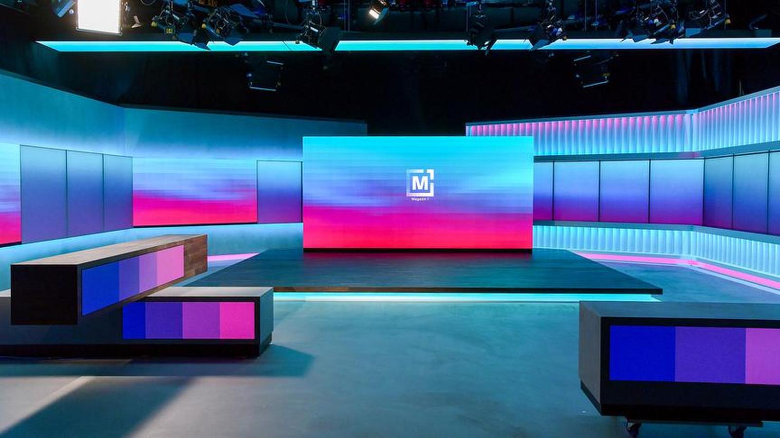 NCS_ORF-Veech-2019_0001